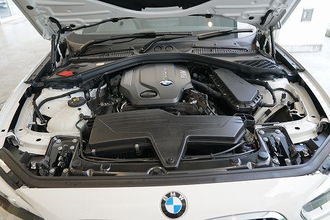 BMW bmw 1シリーズ 新型 ディーゼル : tabibitoblog.blog.so-net.ne.jp