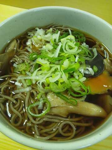 20121025 山野草  07.jpg