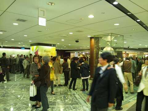 20121102 長野出張 02.jpg