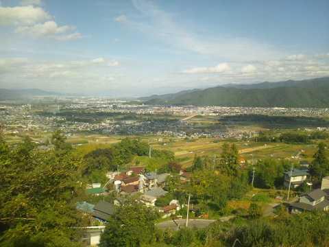 20121102 長野出張 13.jpg