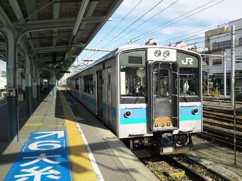 20121103 長野出張 07.jpg
