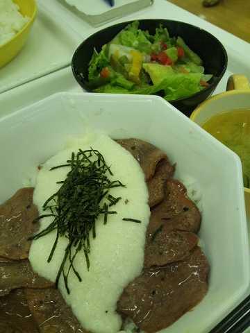 20121109 社食 02.jpg