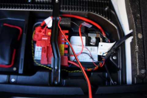20121110 すぼら充電器 11.jpg