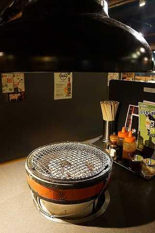 20121230 炭火焼肉牛藩 07.jpg