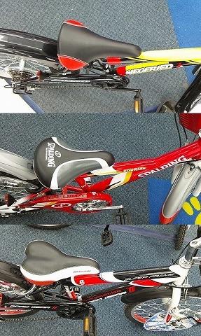 20130217 自転車購入 08.jpg