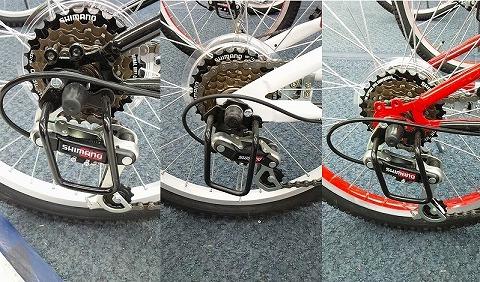 20130217 自転車購入 10.jpg