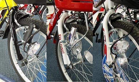 20130217 自転車購入 11.jpg