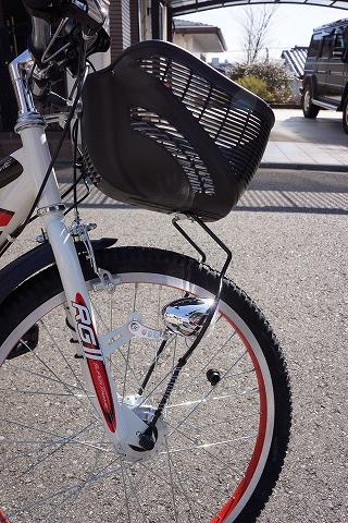 20130217 自転車購入 22.jpg