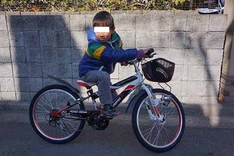 20130217 自転車購入 27.jpg