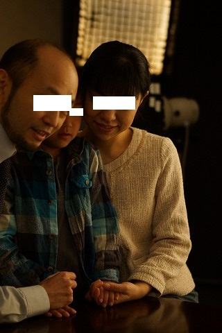 20130302 撮影 07.jpg