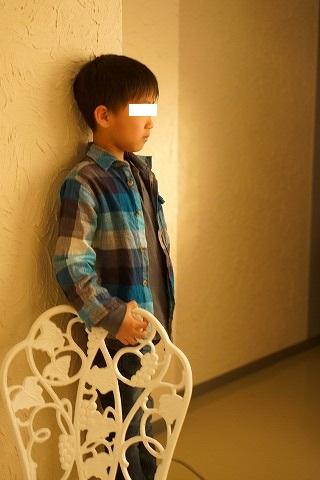20130302 撮影 09.jpg