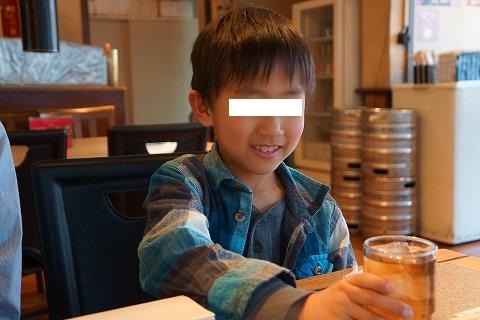 20130302 新宿長春館 05.jpg