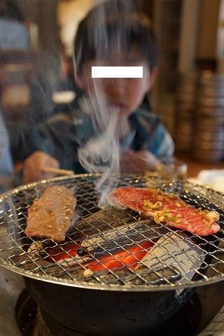 20130302 新宿長春館 12.jpg