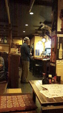 20130314 しんざん 02.jpg