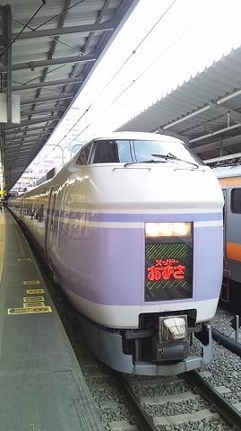 20130314 長野出張 03.jpg