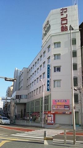 20130314 長野出張 05.jpg