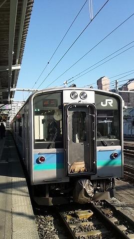 20130315 長野出張 05.jpg