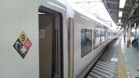 20130530 長野出張 02.jpg