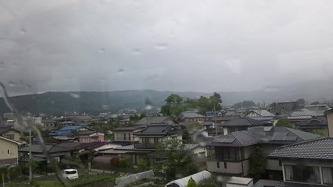 20130530 長野出張 03.jpg