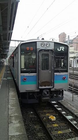 20130530 長野出張 05.jpg