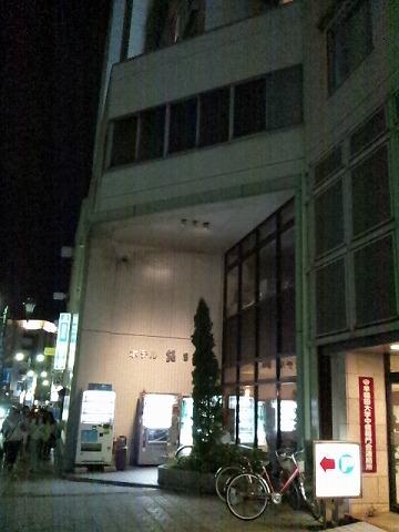 20130530 長野出張 06.jpg