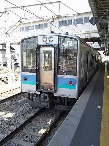 20130530 長野出張 13.jpg