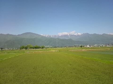 20130530 長野出張 14.jpg