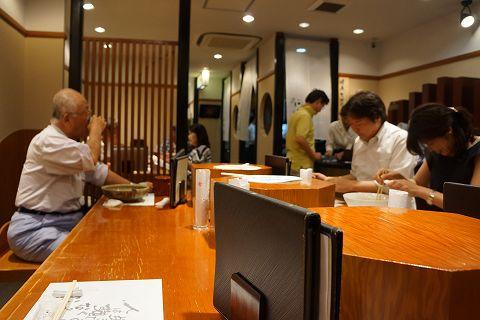 20130810 田中屋 04.jpg