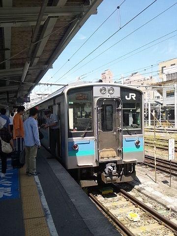 20130828 長野出張 04.jpg