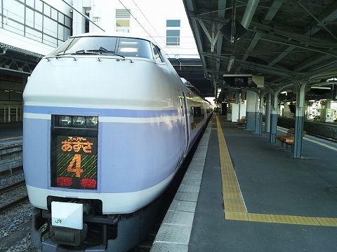 20130828 長野出張 14.jpg
