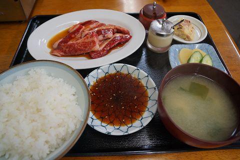 20130922 峠茶屋 03.jpg