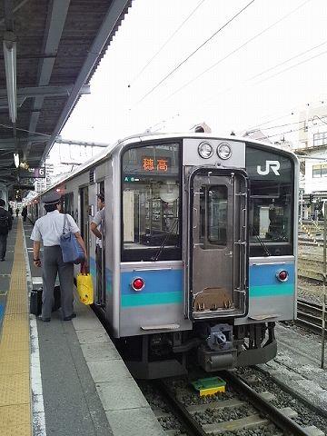 20131011 長野出張 01.jpg