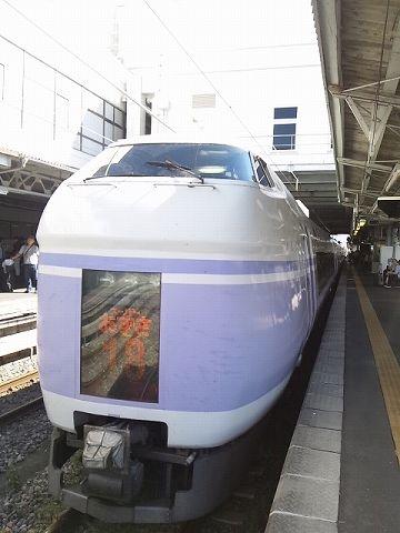 20131011 長野出張 02.jpg