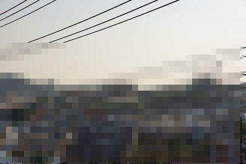 20131108 単身生活 27.jpg
