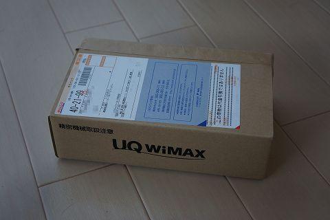20131109 try wimax 01.jpg