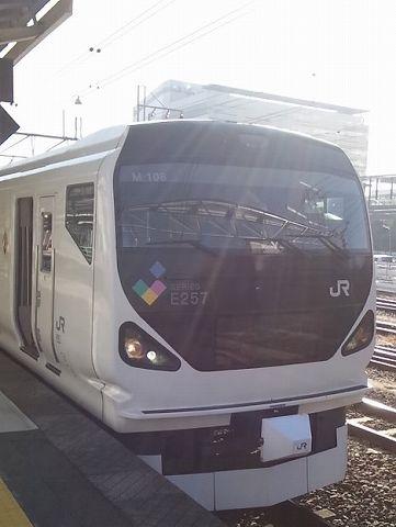 20131205 長野出張 01.jpg