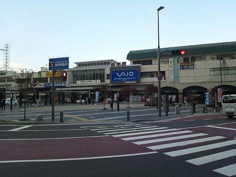 20131205 長野出張 04.jpg