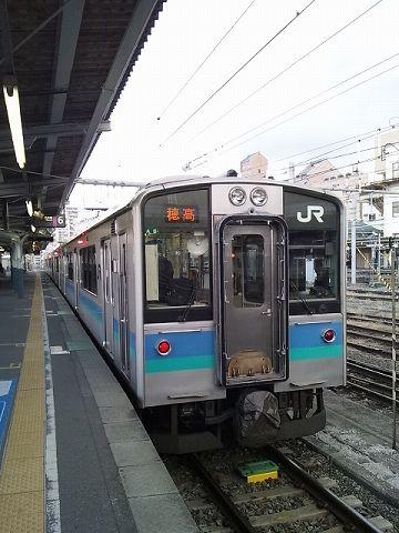 20131205 長野出張 05.jpg