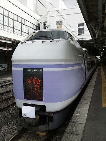 20131205 長野出張 07.jpg