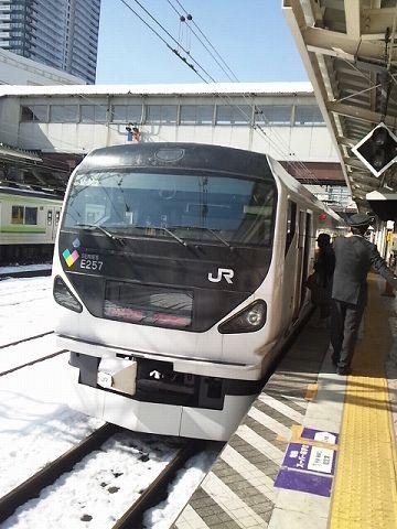 20140210 長野出張 01.jpg