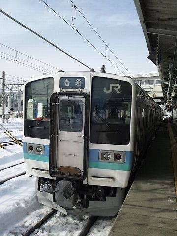 20140210 長野出張 03.jpg