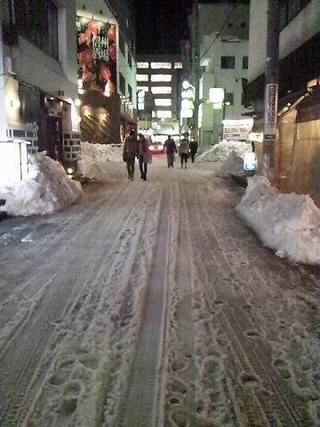 20140210 長野出張 06.jpg