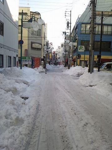 20140211 長野出張 01.jpg