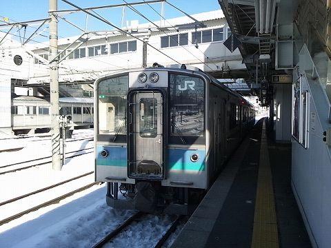 20140211 長野出張 03.jpg