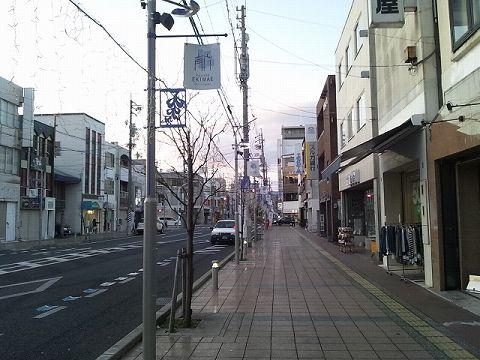 20150308 静岡出張 05.jpg