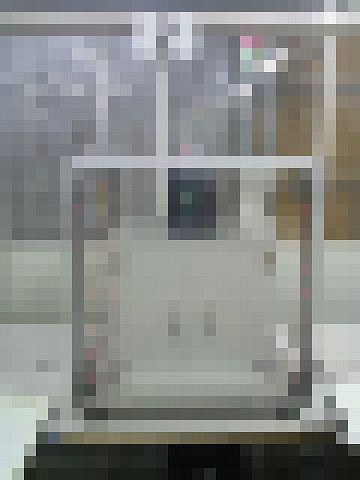 20150308 静岡出張 27.jpg