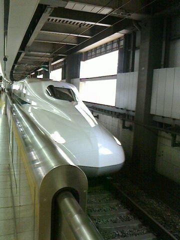20150713 静岡出張 02.jpg