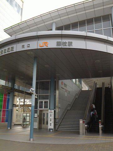20150713 静岡出張 07.jpg