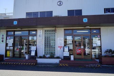 20150714 富士山ツーリング 03.jpg