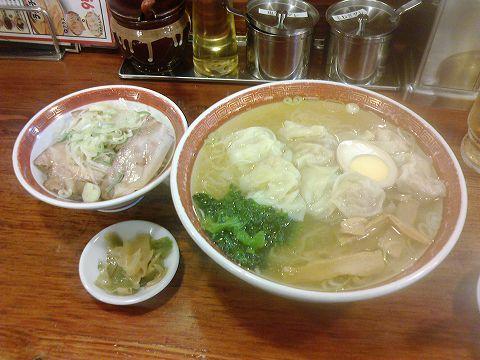 20160520 広州市場 05.jpg